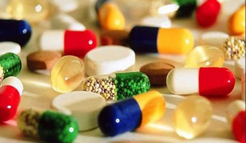 Viêm nướu răng uống thuốc gì để trị TẬN GỐC nhanh chóng nhất 2