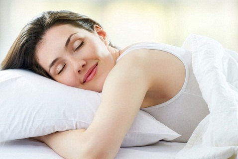 Cách chữa hôi miệng vào buổi sáng HIỆU QUẢ chỉ sau 5 phút