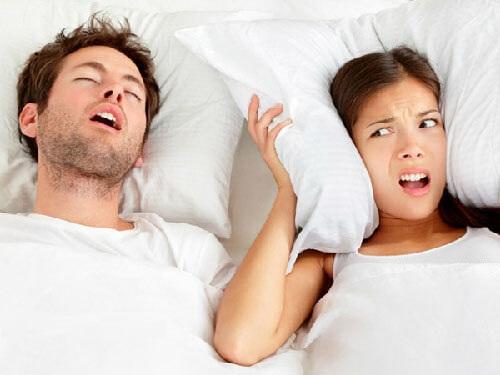 Cách chữa hôi miệng vào buổi sáng CỰC HAY và HIỆU QUẢ 2