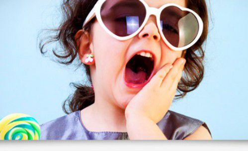 Sâu răng sữa ở trẻ em có nguy hiểm không? Cách điều trị Triệt Để 1