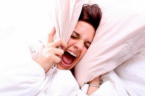 Tìm hiểu 4 triệu chứng viêm tủy răng Có hồi phục & Không hồi phục 3