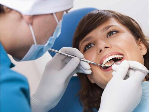 Nhổ răng khôn có ảnh hưởng đến thần kinh hay không?【Giải Đáp】1