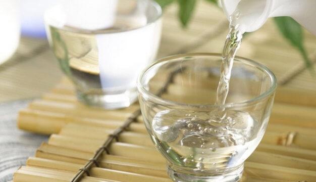 Cách chữa hôi miệng lâu năm ĐƠN GIẢN nhất từ tự nhiên 2