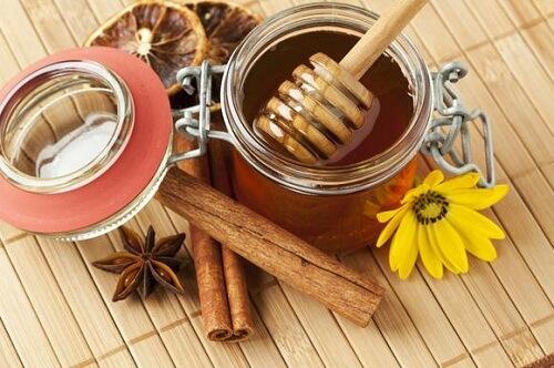 Những cách trị hôi miệng bằng mật ong hiệu quả nhanh 2