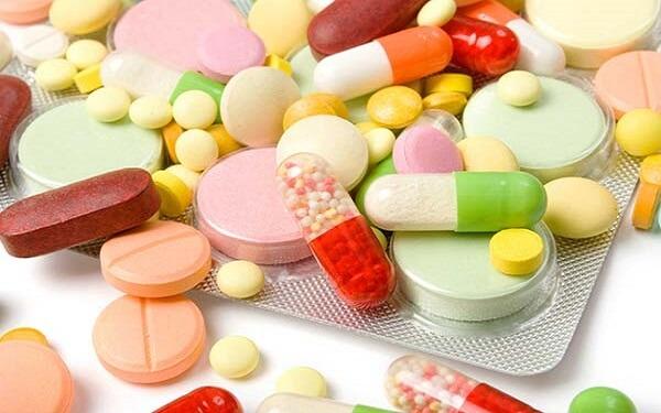 Cách giảm đau răng tức thì được nhiều người áp dụng hiệu quả 100% 1