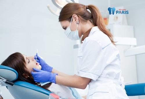 Đau nhức răng kiêng ăn gì & nên ăn gì là tốt nhất? Chuyên gia tư vấn 3
