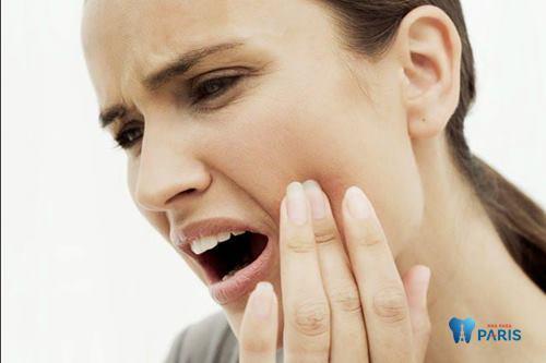 Top 3 cách khắc phục tình trạng ê buốt răng ngay tại nhà 1