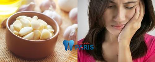 Top 5 mẹo chữa ê buốt răng Đơn Giản & Hiệu Quả bạn nên thử! 3
