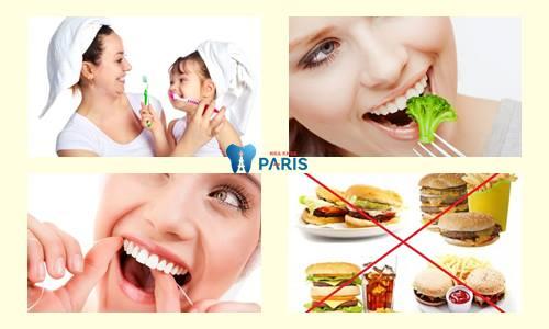 Top 5 mẹo chữa ê buốt răng Đơn Giản & Hiệu Quả bạn nên thử! 5
