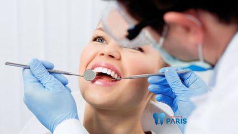 Đánh răng bằng than hoạt tính có thực sự hiệu quả không? 3