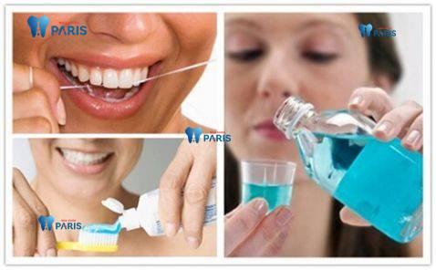 """10 Cách giảm đau khi mọc răng khôn """"Tại Nhà"""" Hiệu Quả Tận Gốc 2"""