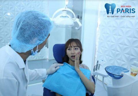"""Cách làm giảm Ê buốt răng """"Tại Nhà"""" ĐƠN GIẢN & HIỆU QUẢ sau 5' 4"""