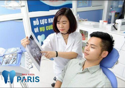 """15 cách chữa sâu răng """"Tại Nhà"""" điều trị HIỆU QUẢ chỉ sau 3 phút 16"""