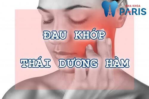 Đau răng khi nhai thức ăn – Nguyên nhân & cách khắc phục dứt điểm 3