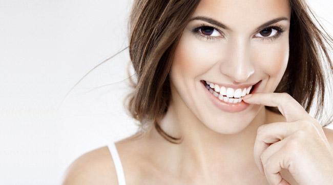 5 cách chữa đau răng tạm thời hiệu quả ngay tức thì 4
