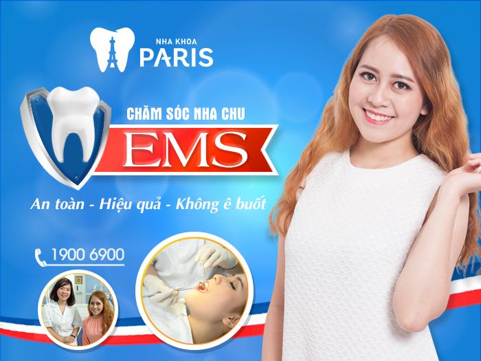 Nguyên nhân và các cách trị đau chân răng hiệu quả tốt nhất 3