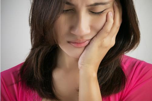 Răng e buốt phải làm sao để điều trị