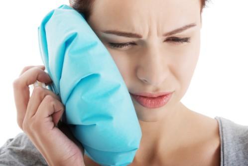 Mọc răng khôn phải làm sao để điều trị nhanh chóng nhất? 2