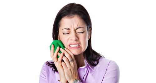 Áp xe răng là gì? Nguyên nhân & cách điều trị áp xe răng triệt để nhất 2