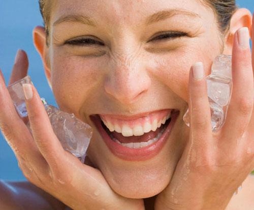 Giải pháp giảm đau khi nhổ răng hiệu quả