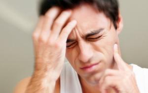 Chữa đau răng khi mọc răng khôn bằng cách nào nhanh nhất? 1