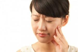 Uống thuốc gì để chữa khỏi đau răng