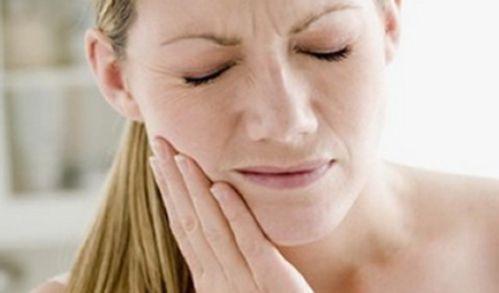 Đau răng khôn nên làm gì để giảm cơn đau? 1