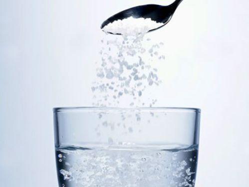 Đau răng khi mang thai tháng cuối phải làm sao chữa khỏi?【Giải đáp】2