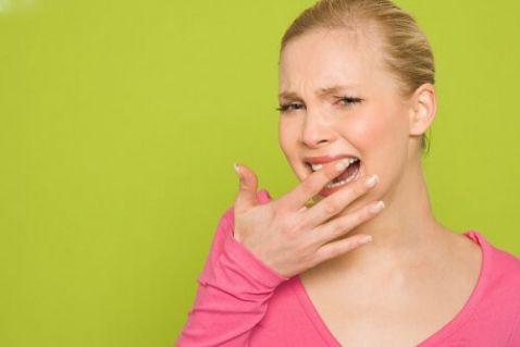Thuốc chữa ê buốt răng nào hiệu quả nhất hiện nay? 1