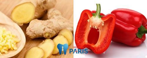"""13 Cách chữa trị đau nhức răng """"Tại Nhà"""" Hiệu Quả NHANH Nhất 9"""