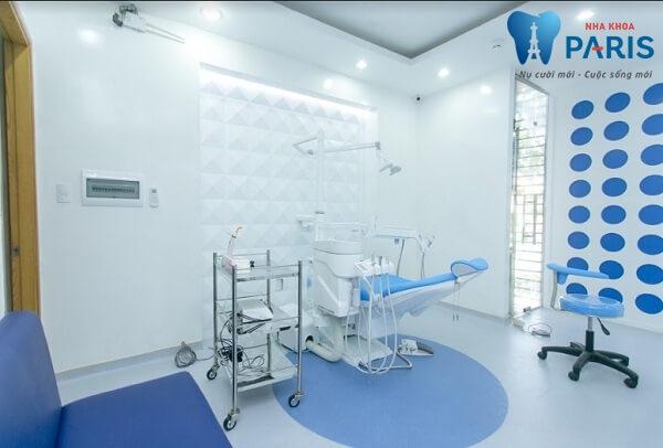 Địa chỉ phòng khám răng Đà Nẵng ở đâu Tốt, An Toàn và Uy Tín nhất? 3
