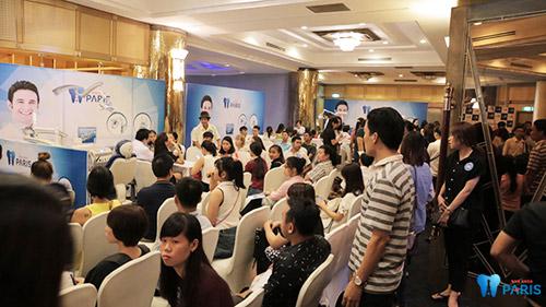 Chia sẻ địa chỉ nha khoa thẩm mỹ Vinh - Nghệ An uy tín, chất lượng 3