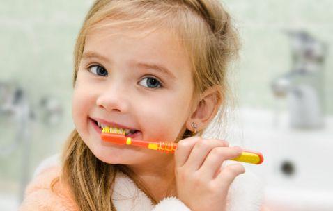 Chia sẻ những thông tin hữu ích liên quan tới mọc răng cấm 3