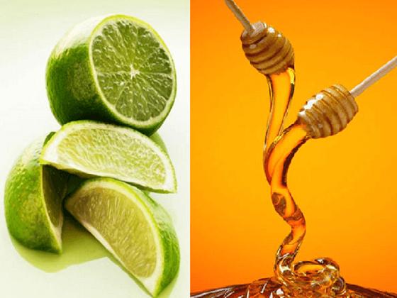 Cách chữa hôi miệng bằng mật ong HIỆU QUẢ chỉ sau 5 phút 2
