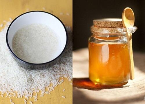 Top 4 cách chữa hôi miệng bằng nước vo gạo hiệu quả CỰC NHANH 2