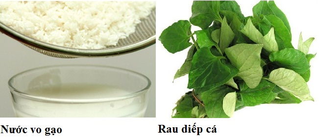 Top 4 cách chữa hôi miệng bằng nước vo gạo hiệu quả CỰC NHANH 3