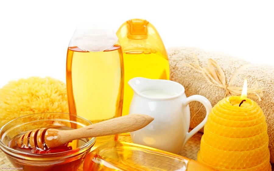 Cách chữa hôi miệng bằng mật ong HIỆU QUẢ chỉ sau 5 phút 1