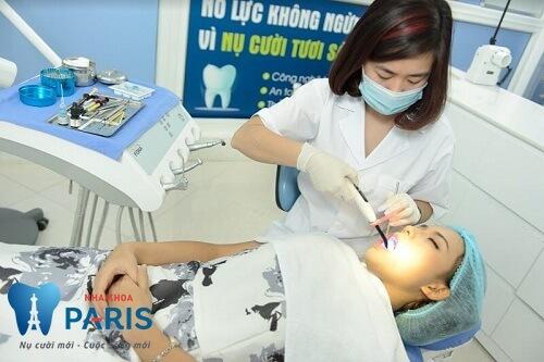 """7 bài thuốc dân gian chữa trị nhức răng """"Tại Nhà"""" Đơn Gian Hiệu Quả 5"""