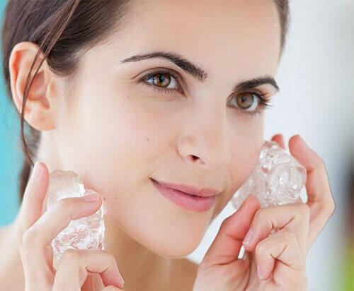 Mọc răng khôn phải làm sao để không bị đau và biến chứng? 3