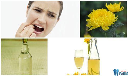 6 Cách chữa sâu răng nhẹ HIỆU QUẢ Tại Nhà THẦN TỐC trong 3 phút 2