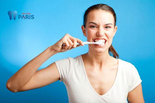 7 Nguyên nhân gây bệnh sâu răng NGUY HIỂM bạn cần LƯU Ý 2