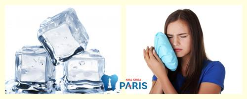 """10 Cách giảm đau khi mọc răng khôn """"Tại Nhà"""" Hiệu Quả Tận Gốc 3"""