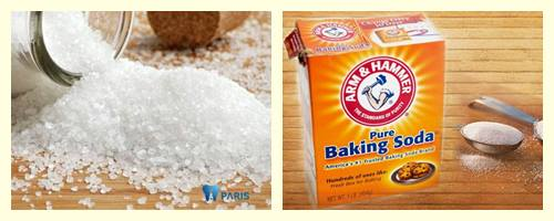 Đánh răng bằng muối có tác dụng gì và cách thực hiện thế nào? 3