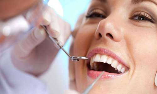 Đánh răng chảy máu: Nguyên nhân và cách điều trị hiệu quả 4