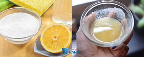 Đánh răng Baking soda có tác dụng gì và cách thực hiện như thế nào? 4
