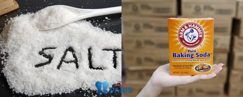 Đánh răng Baking soda có tác dụng gì và cách thực hiện như thế nào? 3