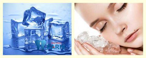"""15 cách chữa sâu răng """"Tại Nhà"""" điều trị HIỆU QUẢ chỉ sau 3 phút 4"""