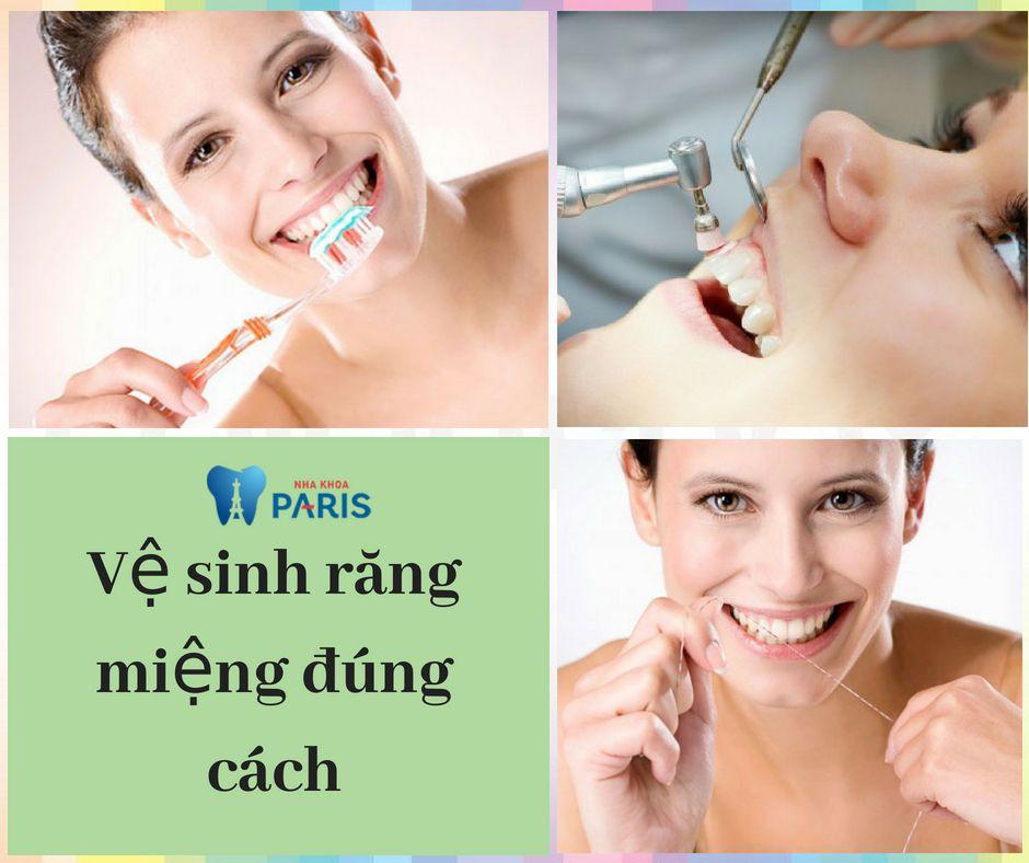 """Cách chữa đau răng nhiệt miệng """"Tại Nhà"""" AN TOÀN & HIỆU QUẢ 2"""
