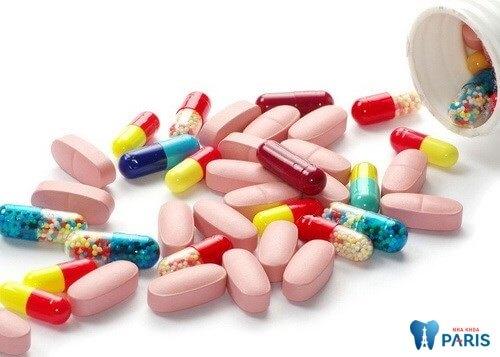 Nhận biết bệnh viêm quanh chân răng và cách điều trị 3